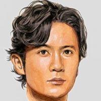 稲垣吾郎の「主演映画」がテレビで完無視されるのはナゼ?