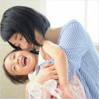【子どもを持つ働く女性の心得】ワーママを決意するときに考えておきたいこと