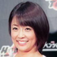 小林麻耶「海老蔵のいない」姪の卒園式出席がニュースになる理由
