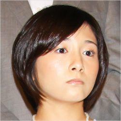 山本 真純 アナ
