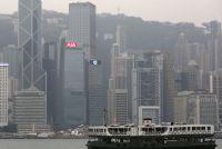 どんなクルマを駐めるのか…!? 香港で1台分の駐車スペースが約7,400万円もの高値で売買成立