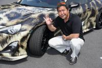 【試乗記】アドバンブランドの末弟。入門スポーティタイヤ「ヨコハマタイヤ ADVAN フレバV701」:斎藤 聡