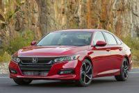 米国のホンダ車チューナーが、新型「アコード」で「シビック TYPE R」を上回る最大トルクを実現! しかも費用はわずか4万円から!