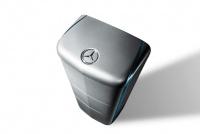 メルセデス・ベンツが家庭用バッテリー事業に参入 自動車以外の分野でもテスラに対抗