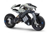 ヤマハ、世界初公開となる6モデルを含む20モデルを東京モーターショーに出展!