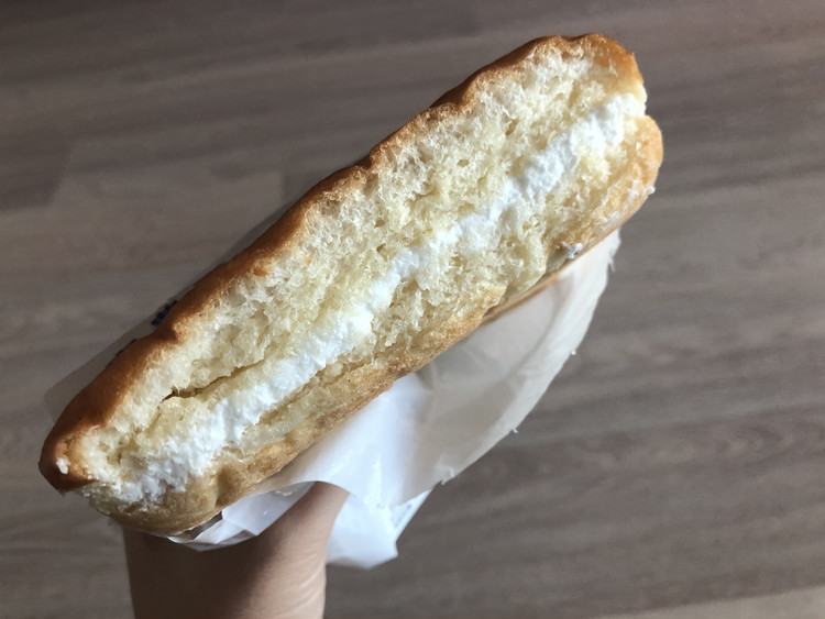 パン お 牛乳 取り寄せ 長野