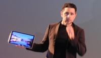 「Pro 4」後継モデルは新「Surface Pro」、ファンレスで13.5時間の駆動を実現