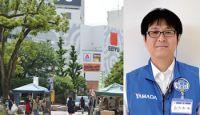 地域密着店を再構築 ヤマダの相次ぐ小規模出店の狙いは?
