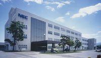 NEC米沢のノウハウ吸収、生産性から品質に舵を切ったレノボ