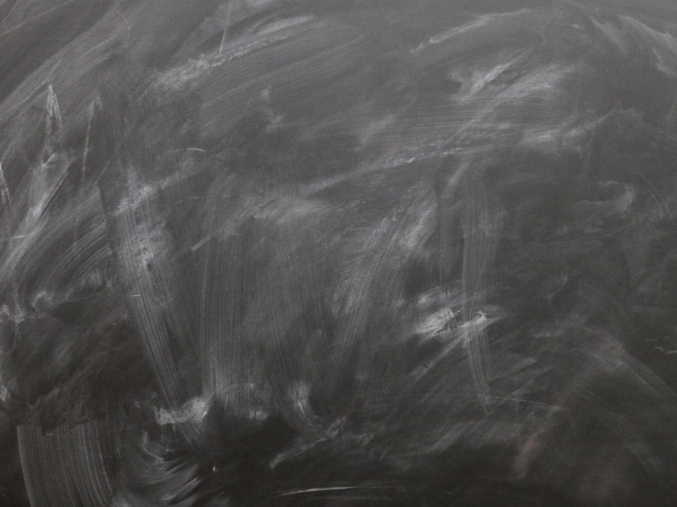教師=聖職論」は誰のため? (2019年11月17日) - エキサイトニュース(2/2)