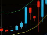 ビットコインは投機、「米国債」は投資