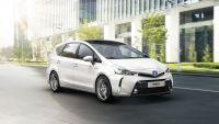 【2040年のモノ】EV化で、自動車産業はかえって衰退する
