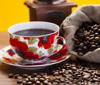 知っておきたい!身近なカフェインのメリットとデメリット!