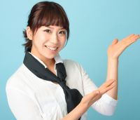 【目指せフェロモン美人!】女性ホルモンをUPさせる最強食材5選