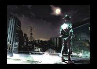「仮面ライダーW」7年ぶりの続編が決定 映像作品ではなく新たなステージで