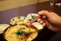神楽坂の懐石料理店がランチ限定で出す親子丼!? 実際に行ってみたらウマすぎた