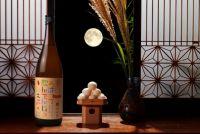 月を追うごとに味わいが深まる、秋の日本酒「ひやおろし」とは?