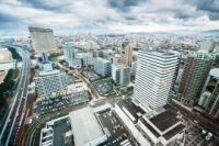 韓国国内旅行より安い!?日帰りでお得に訪日観光する韓国人が急増