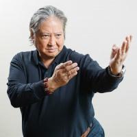 """世界が愛する""""動けるデブ"""" サモ・ハン・キンポーに聞く「20年ぶりの監督主演作」"""