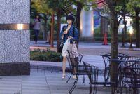 """結婚宣言のNMB48須藤凜々花の""""結婚相手""""を再直撃"""