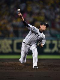 「野球藤波無料写真」の画像検索結果