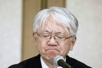 企業統治と「傍流の悲しみ」 神戸製鋼事件を読む