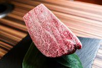 「赤肉」を食べないことのデメリット がんにならない食生活#10