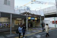 下北沢工事中 なぜあんなに駅が複雑になったのか?