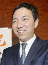 """国税庁への""""圧力""""で辞任した鳩山事務所名物秘書の素顔"""
