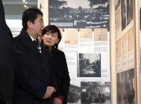 「杉原千畝が読めなかった疑惑」の安倍首相は難民を受け入れるのか?