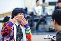 元子役・加藤諒が振り返る「仕事なかった時代」