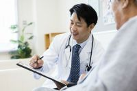 東大卒医師の3人に1人は医師不適格者?