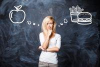 健康的で太らない「コンビニ定食」3つの選び方。カロリーを気にせず栄養バランスアップ!