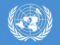 国連条約のためとされた共謀罪、国連からの指摘と質問に菅官房長官が回答もせず「強く抗議」の怪