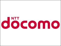NTTドコモの2017年夏モデル発表会まとめ