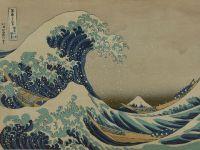 【貴重】北斎や広重に歌麿まで、2600枚の浮世絵と錦絵が無料DL放題