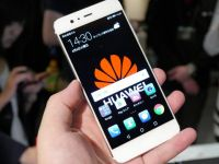 Huaweiが日本で通信機器生産へ、中国企業初の本格的な工場新設に