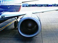 中国の「飛行機エンジンにお賽銭」事件、翌日の航空会社の神対応が大きな話題に