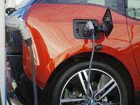 ガソリン車が世界的にオワコンに、フランス・イギリスまでもが相次いで販売禁止とEV移行の方針