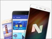 1万円未満で十分使える衝撃の格安スマホ「Ulefone S8」登場、Xperia XZsと同性能の「LeTV Leeco Le Pro3」は1/4以下の価格に