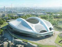 【悲報】東京オリンピック開会式が「2020年の当日のみの祝日」へ、ただし10月の体育の日は消滅