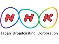 【朗報】NHKネット配信は受信契約世帯のみ対象と決定、未契約者は画面に「契約促すメッセージ」