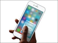 UQ mobileとワイモバイルがiPhone 6s発売、「格安iPhone」第3弾に