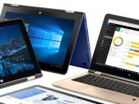 Surface Book対抗で価格4分の1以下、えげつないコスパのCore i7マシン「VOYO Vbook A3」が過去最安に
