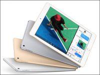 Appleが2万円台の「廉価版iPad」発売か、9.7インチモデルに