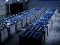 スパコン「暁光」のPEZY Computingの齊藤元章社長らが4億円超の助成金詐欺で逮捕、自称保守界隈との関係も