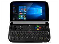 「GPD WIN 2」正式発表、Core mに8GBメモリと128GB SSD(換装可)搭載で携帯型モンスターマシンに