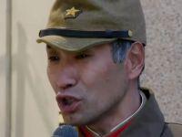 朝鮮総連銃撃テロの実行犯、在特会関連のヘイトデモ常習者でした