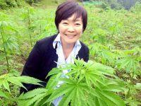 【?】政府、なぜか私人のはずの昭恵夫人の「イベント参加などをできる限り減らす方向で検討」する