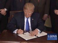 「『アメリカに長い間つけこんできた』とほくそ笑んでる」トランプ大統領が安倍首相を名指しで批判